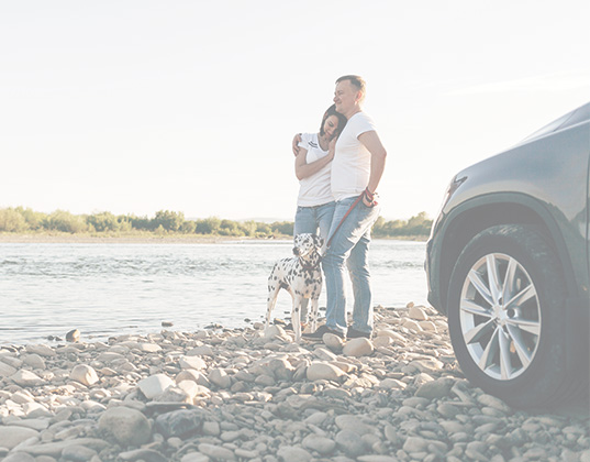 Comprehensive Car Insurance | Catch Essentials